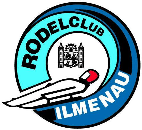 Rodelclub Ilmenau