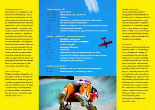 Flyer-Bild Seite 1