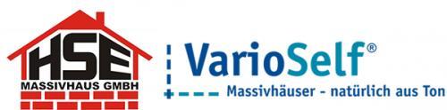 Logo-HSE-VS