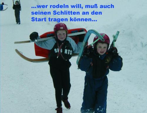 Oberhof2