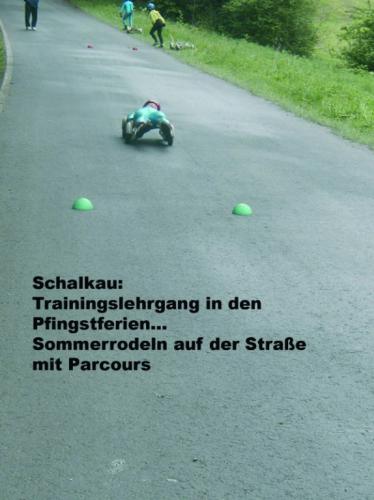 Schalkau4