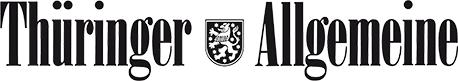 ta header logo